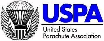 Qualification USPA AFF Tandem